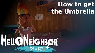 hello neighbor hide seek act 3 - Website to share and share the best