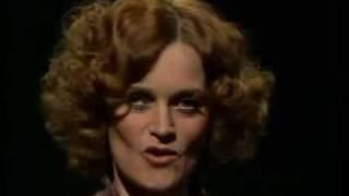 Irina Milan - Vanhan riekon laulut 1976