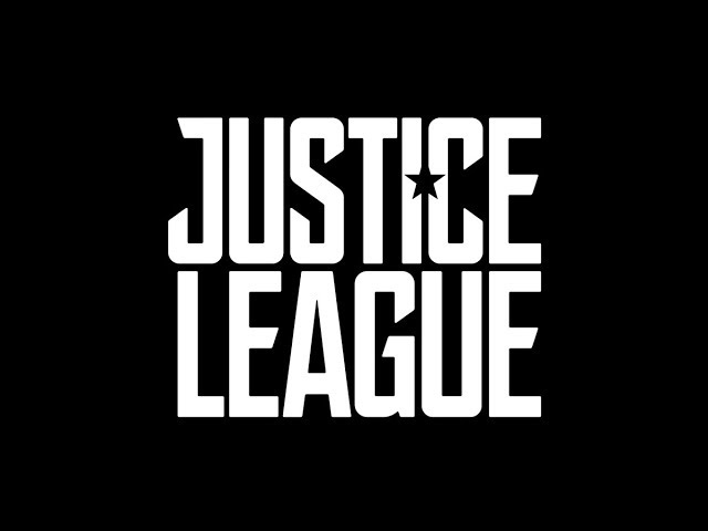 Justice League FlashMob
