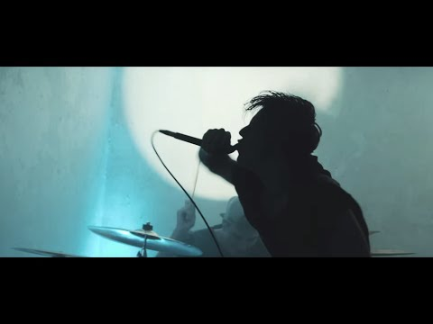 Forever In Combat - Divided (Official Music Video)
