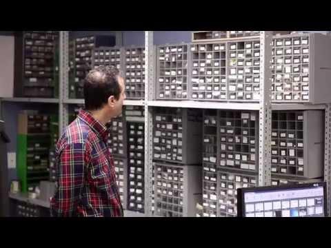 DEP | Réparation d'appareils électroniques audiovidéos