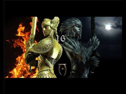 Might magic heroes vii меч и магия герои скачать