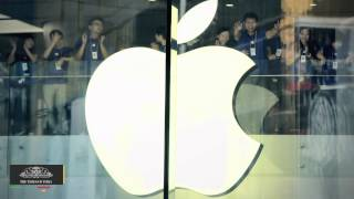 What It Is Like To Intern At Apple - TOI