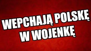 Szykują się na wojenkę? Były szef Pentagonu chce więcej amerykańskich wojsk w Polsce