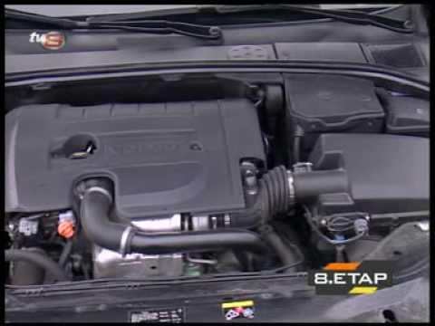 Das System vom Ablass des Benzins