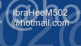 تحميل اغاني ناصر الفارس بنت الجامعة جديد 2009 MP3