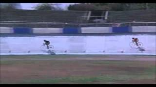 Jo Jeeta Wohi Sikandar - finale race