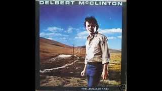 Delbert McLinton Shaky Ground