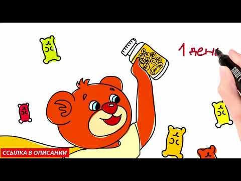 Мед лимон имбирь рецепт иммунитет для ребенка