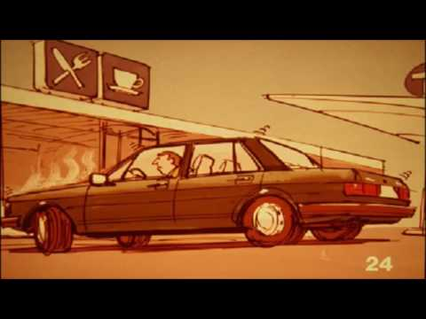 Auf tawrii ist der Funke das Benzin es ist wird nicht geführt