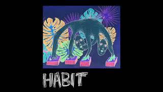 Still Woozy   Habit (Audio)
