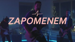 Video PLATONIC - Zapomenem (Official Music Video)