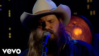 Chris Stapleton   Tennessee Whiskey (Austin City Limits Performance)