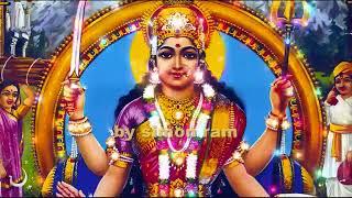 Main To Aarti Utharoon Re Santoshi Mata Ki Jai Mata Di