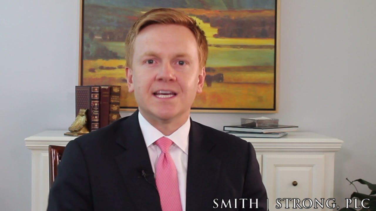 What Makes Smith   Strong Different?