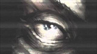 Aphex Twin - Come To Daddy (Black Lung Remix)