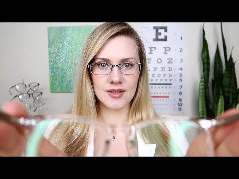 Obiceiuri proaste cum afectează vederea