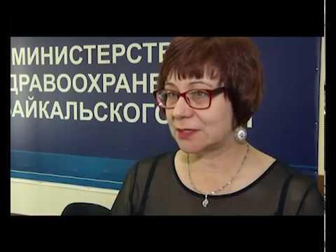 Время Новостей. Выпуск 5 июля 2019 года