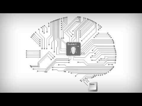 3logit - 3logit - Clear Your Mind