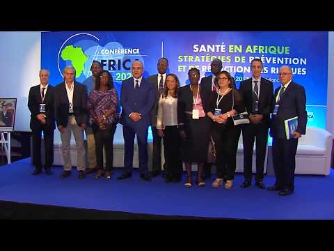 Africa2025-Edition 2017-Best Of