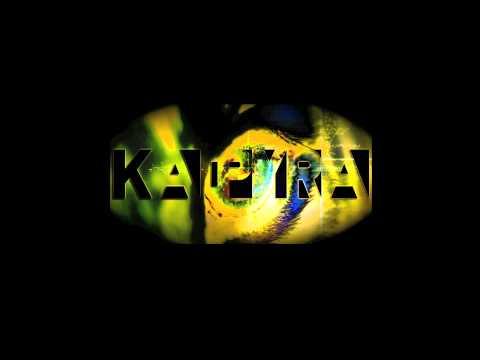 Kaipyra - To The Mirage (HD)