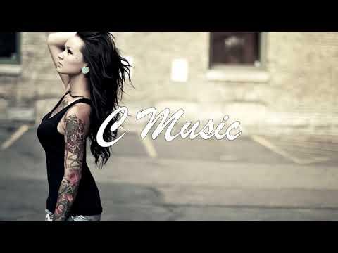 Эндшпиль - С тобой (CMusic)
