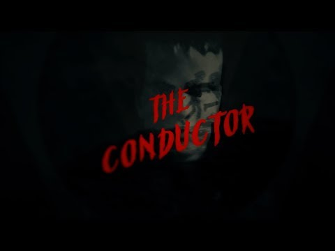 Coloba - The Conductor Music Video