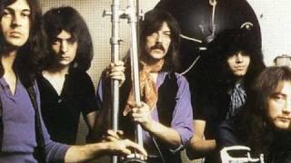 Deep Purple-'Bloodsucker'-from 'In Rock'-1970