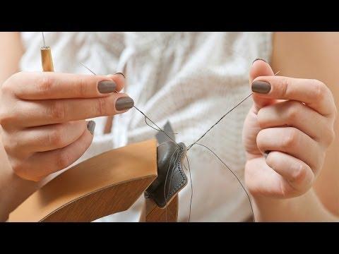 pink hermes bag price - making hermes bags video