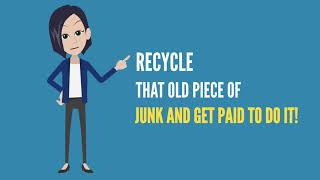 How to Get Cash For Your Junk Car in New Jersey?