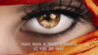 El Clon - Completa Cancion De Entrada [Mario Reyes & Sandra Echeverria - El Velo Del Amor]