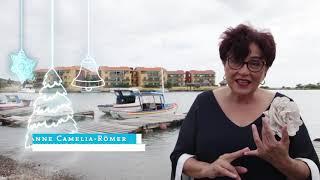 Mensahe di Minister Camelia-Römer