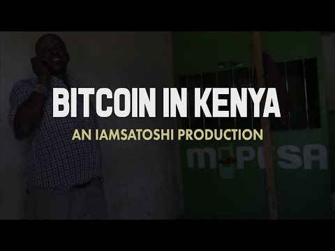 Padarykite bitcoin piniginę
