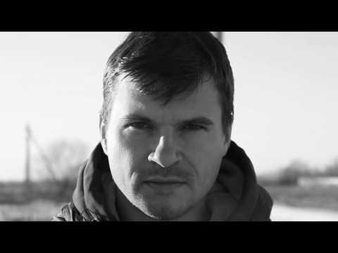 Хаски - Поэма о Родине (Fan Clip Виловатое)