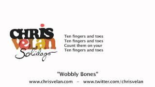 Wobbly Bones