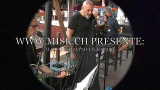 Marco Misk video preview