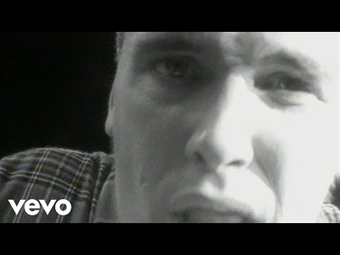 The Mighty Mighty Bosstones – Don't Know How To Party LP. - 4900 Ft - (meghosszabbítva: 2844293876) - Vatera.hu Kép