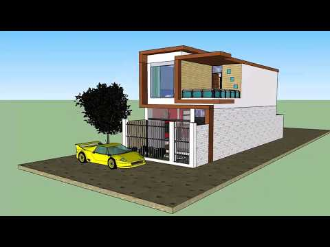 mp4 Home Design 3d En Espaol Gratis, download Home Design 3d En Espaol Gratis video klip Home Design 3d En Espaol Gratis