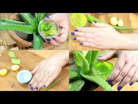 Noreva iklen Melano expert puro cream laban pigment spots