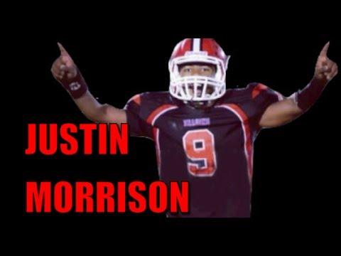 Justin-Morrison