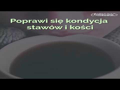 Przepis na utratę wagi z gazowany napój