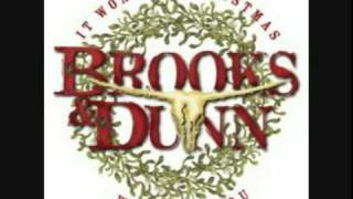 Winter Wonderland - Brooks & Dunn
