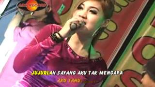 Nella Kharisma - Sandiwara Cinta [OFFICIAL]