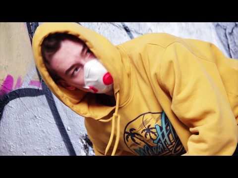 Youtube Video IBacsDr_V2I