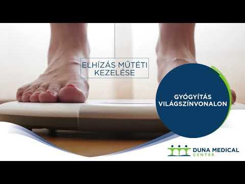 Ayurveda a lábak visszérgyulladására