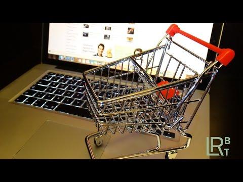 LR Health & Beauty Systems Aloe Vera online Shopping - LR Produkte im Internet billiger kaufen.