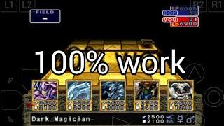Yugioh forbidden memories psx emulator cheats | Play Yu  2019-07-05