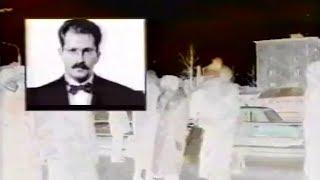 Памяти Влада Листьева (Prospect TV, Челябинск 1995)
