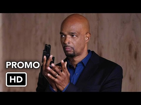 Lethal Weapon 1.13 (Preview)