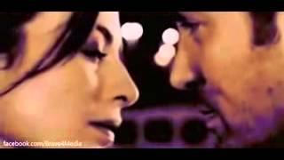 أغنية محمد علاء .... وانا عينى فى عينك ( Eslam Barakat )